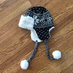 Mukluk Snow Hat